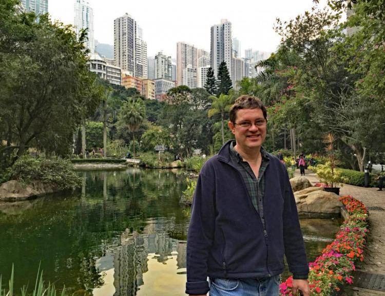 Hong Kong garden 2016 (1)