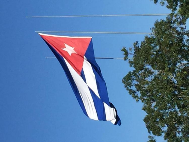 Photos Michele 3 Cuba