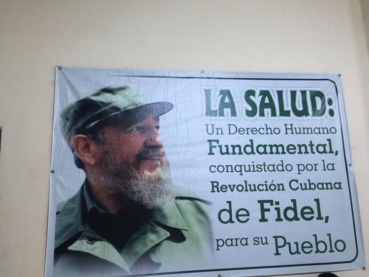 Photos Michele 9 Cuba